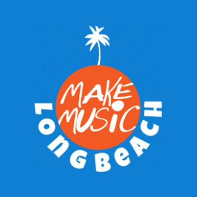 mmlb-logo.jpg