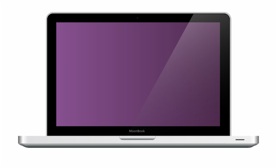 46-463666_display-clipart-mac-computer-s