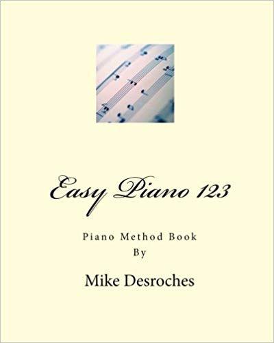 easy piano 123.jpg