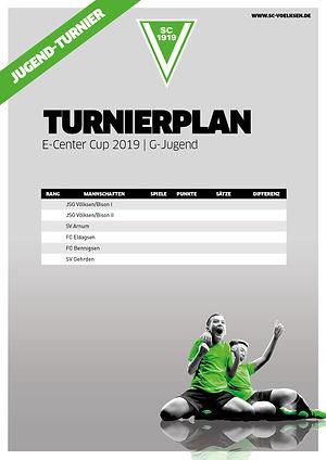 Turnierplan G-Jugend_E-Center Cup 2019.j