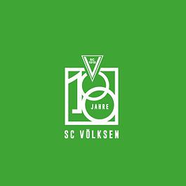 100 Jahre - SCV_2.png