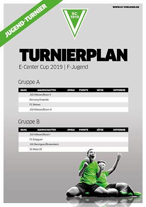 Turnierplan F-Jugend_E-Center Cup 2019.j