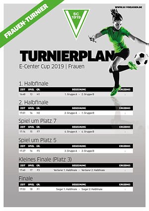 Turnierplan Frauen_E-Center Cup 20193.jp