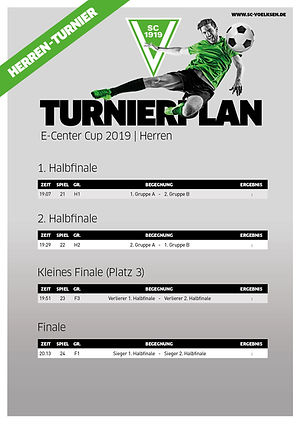 Turnierplan Herren_E-Center Cup 20193.jp