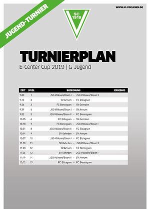 Turnierplan G-Jugend_E-Center Cup 20192.