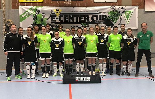 SC Völksen E-Center.jpg