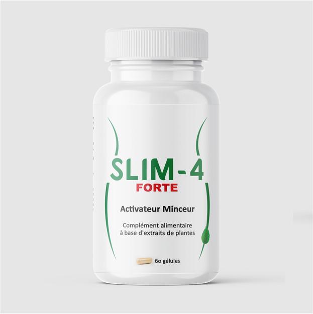 Slim 4