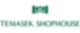 logo-temasek-shophouse.png