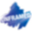 UNFRAMED-logo.png