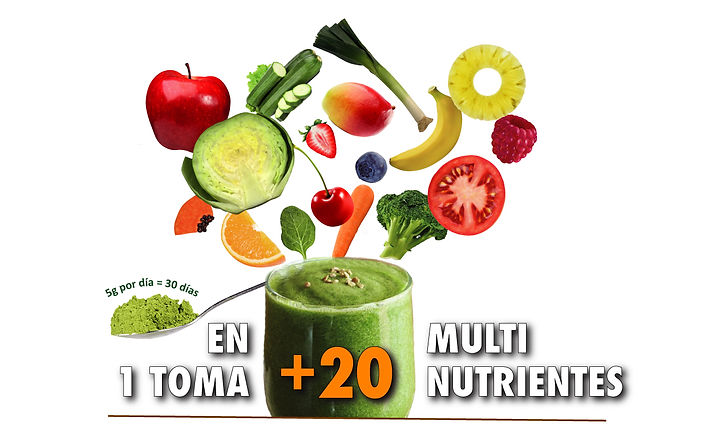 Superfood ES-03.jpg
