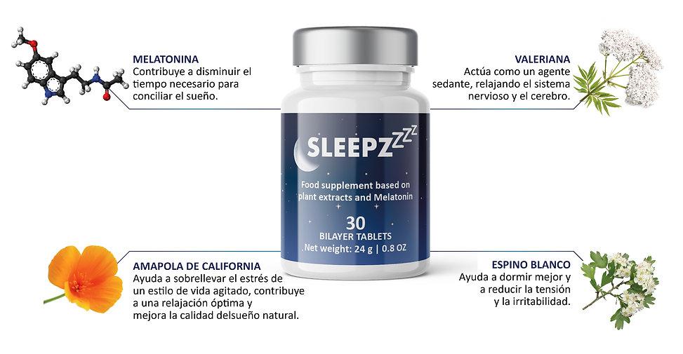 Descriptivo Sleepz_Mesa de trabajo 1.jpg