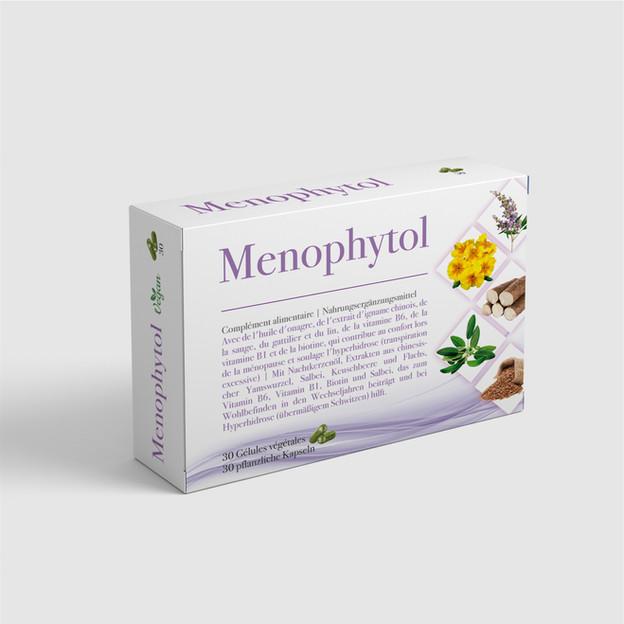 Menophytol