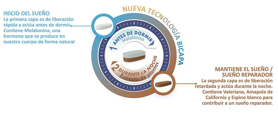 Descriptivo TECNOLOGIA BICAPA-02.jpg