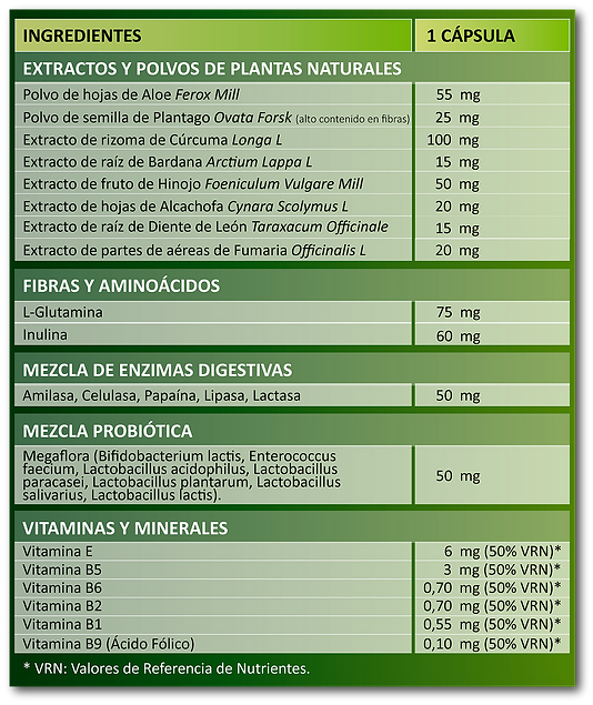Greenergy D-tox Valor Nutricional.png