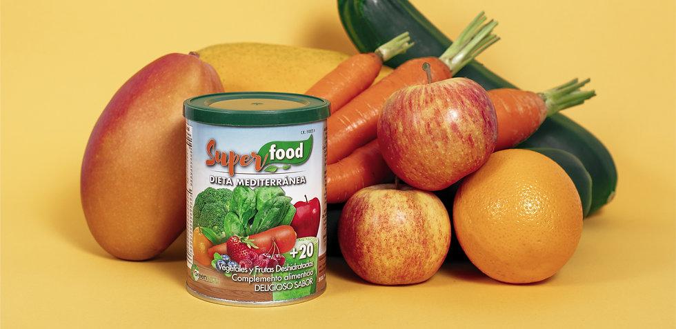 Superfood-12.jpg