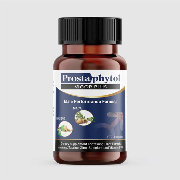 Prostaphytol Vigor Plus