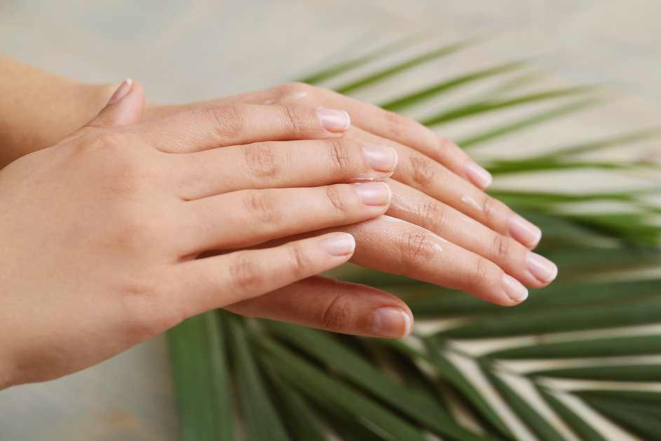 female-hands-skin-care-and-manicure-conc