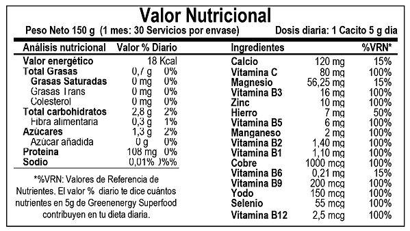 Valor nutricional Super food-02.jpg