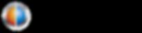 jhb installaties nieuw logo-06.png