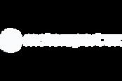 msuk logo white.png