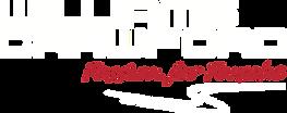Williams-Crawford-Logo.png