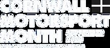 CMM logo bare.png