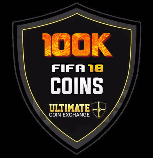 100k Coins Ps4 Xbox One Xbox 360 Mods For Black Ops 1 2 3