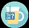 Thé Ok Consentement Sexuel UCL Logo