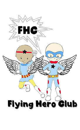 FHC_LogoKids_colored.jpg