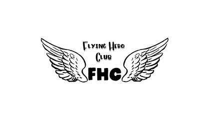 FlyingHeroClub_LogoWings_.jpg