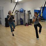 Sue smiling trx training.jpg