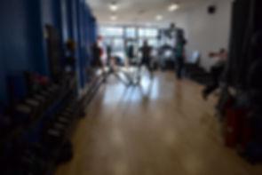 studio backlit.jpg