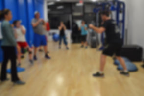 boxing demo.jpg