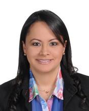 Marcela Mendoza Giron