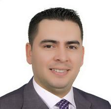 Diego Fernando Lugo Ocampo