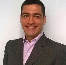 Jorge Hernan Raigosa