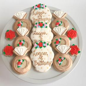 Engagement Cookies