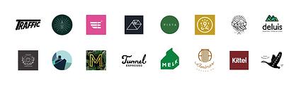 LNVC_Bandeau_logos_09_mars.png