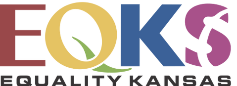 EQKS-Site-Banner_edited.png