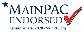 _MainPAC-2020-General-Endorsed-web.png