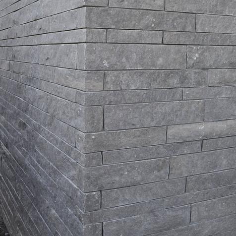 Tuxedo Dimensional1.jpg