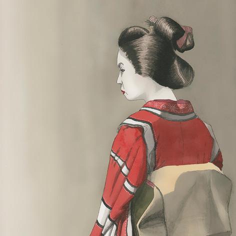 geisha_webshop.jpg