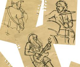 Konzertskizzen.jpg