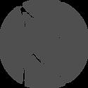 Logo Natalie Neff