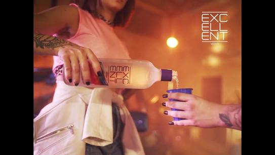 loop vodka edit_REDUX2.mp4