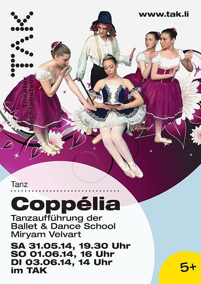 TAK Plakat Coppelia.jpg