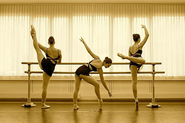 MiryamVelvart_Ballet_01.JPG