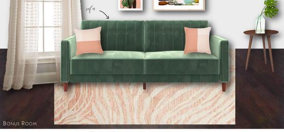 SHINE AVE_ Bonus Room Design2.jpg