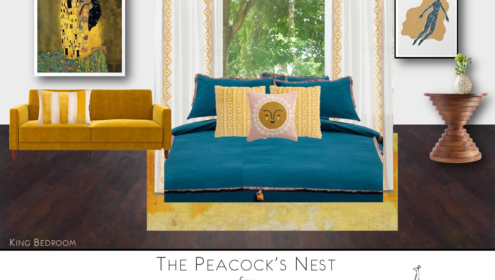 SHINE AVE_ King Bedroom Design2.jpg