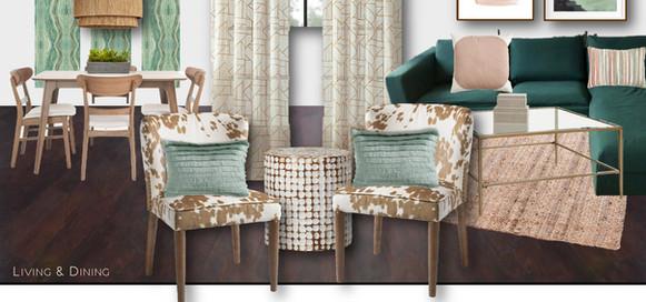 SHINE AVE_ Living Room Design2.jpg